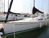 Salona 41, Segelyacht Salona 41 Zu verkaufen durch GT Yachtbrokers