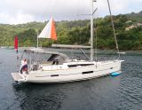 Dufour 512 Grand Large, Voilier Dufour 512 Grand Large à vendre par GT Yachtbrokers