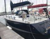Grand Soleil 45, Sejl Yacht Grand Soleil 45 til salg af  GT Yachtbrokers
