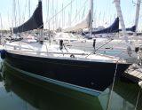 Grand Soleil 43 J&J, Barca a vela Grand Soleil 43 J&J in vendita da GT Yachtbrokers