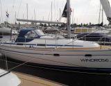 Bavaria 32, Парусная яхта Bavaria 32 для продажи GT Yachtbrokers