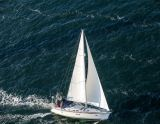 Beneteau Oceanis 423 Clipper, Парусная яхта Beneteau Oceanis 423 Clipper для продажи GT Yachtbrokers