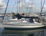 Dehler 35 CWS, Sailing Yacht Dehler 35 CWS for sale by GT Yachtbrokers