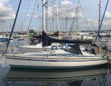 Dehler 35 CWS, Парусная яхта Dehler 35 CWS для продажи GT Yachtbrokers