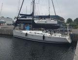 Beneteau First 45, Segelyacht Beneteau First 45 Zu verkaufen durch GT Yachtbrokers
