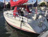Jeanneau Sun Fast 32i, Segelyacht Jeanneau Sun Fast 32i Zu verkaufen durch GT Yachtbrokers