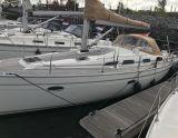 Bavaria 40 Cruiser, Segelyacht Bavaria 40 Cruiser Zu verkaufen durch GT Yachtbrokers