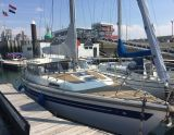 Sirius 31DS, Motorsailor Sirius 31DS for sale by GT Yachtbrokers