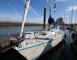Spirit 41, Segelyacht Spirit 41 Zu verkaufen durch GT Yachtbrokers