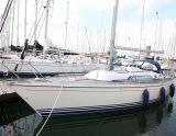 Winner 11.20, Segelyacht Winner 11.20 Zu verkaufen durch GT Yachtbrokers