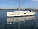 Hanse 400, Sailing Yacht Hanse 400 for sale by GT Yachtbrokers