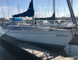 Bavaria 390 Lagoon, Sejl Yacht Bavaria 390 Lagoon til salg af  GT Yachtbrokers