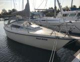 Maxi FENIX, Парусная яхта Maxi FENIX для продажи GT Yachtbrokers