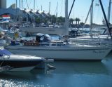 Moody 346, Sailing Yacht Moody 346 for sale by GT Yachtbrokers