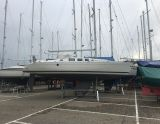 Beneteau FIRST 35S5, Sailing Yacht Beneteau FIRST 35S5 for sale by GT Yachtbrokers