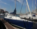 Beneteau First 40.7, Sailing Yacht Beneteau First 40.7 for sale by GT Yachtbrokers