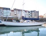 100m2 Classic Burmester, Classic yacht 100m2 Classic Burmester for sale by GT Yachtbrokers