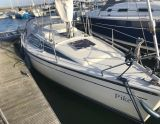 Dehler 25 CR, Sailing Yacht Dehler 25 CR for sale by GT Yachtbrokers