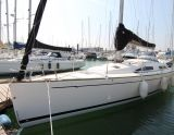 Salona 41, Sailing Yacht Salona 41 for sale by GT Yachtbrokers