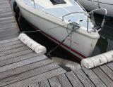 Etap 23 IL, Voilier Etap 23 IL à vendre par GT Yachtbrokers