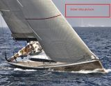 Dehler 46, Sailing Yacht Dehler 46 for sale by GT Yachtbrokers