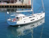 Hanse 675, Sailing Yacht Hanse 675 for sale by GT Yachtbrokers