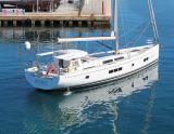 Hanse 675, Zeiljacht Hanse 675 hirdető:  GT Yachtbrokers