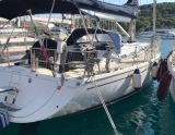 Dehler 47, Sailing Yacht Dehler 47 for sale by GT Yachtbrokers