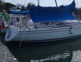 Dehler 39, Sailing Yacht Dehler 39 for sale by GT Yachtbrokers