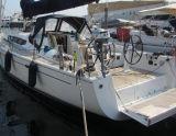 Dehler 41, Zeiljacht Dehler 41 hirdető:  GT Yachtbrokers