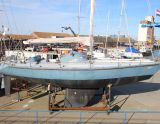 Steven Jones One Off, Sailing Yacht Steven Jones One Off for sale by GT Yachtbrokers