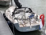Hanse 430 E, Sailing Yacht Hanse 430 E for sale by GT Yachtbrokers