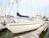 Kalik 44, Sejl Yacht Kalik 44 til salg af  GT Yachtbrokers