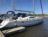 Jeanneau Sun Odessey 49 DS, Sailing Yacht Jeanneau Sun Odessey 49 DS for sale by GT Yachtbrokers