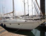 Trintella 47, Парусная яхта Trintella 47 для продажи GT Yachtbrokers