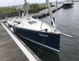 Pointer 25, Voilier Pointer 25 à vendre par GT Yachtbrokers