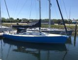 J Boats J-120, Sailing Yacht J Boats J-120 for sale by GT Yachtbrokers
