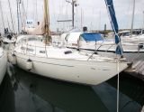 Nicholson 35, Sailing Yacht Nicholson 35 for sale by GT Yachtbrokers
