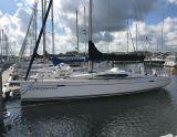 Dehler 41, Voilier Dehler 41 à vendre par GT Yachtbrokers