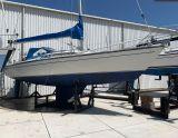 Dehler 34, Voilier Dehler 34 à vendre par GT Yachtbrokers