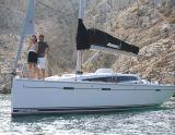 Dehler 38, Voilier Dehler 38 à vendre par GT Yachtbrokers