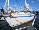 Wasa 420, Sejl Yacht Wasa 420 til salg af  GT Yachtbrokers