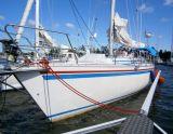 Wasa 420, Парусная яхта Wasa 420 для продажи GT Yachtbrokers