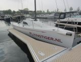 Flying Tiger 10, Segelyacht Flying Tiger 10 Zu verkaufen durch GT Yachtbrokers