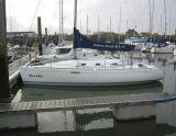 Beneteau - Frankrijk First 31.7, Zeiljacht Beneteau - Frankrijk First 31.7 hirdető:  GT Yachtbrokers