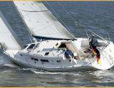 Hanse 312, Voilier Hanse 312 à vendre par GT Yachtbrokers