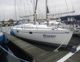 Beneteau Oceanis 400, Sejl Yacht Beneteau Oceanis 400 til salg af  GT Yachtbrokers