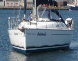 Jeanneau Sun Odyssey 40, Segelyacht Jeanneau Sun Odyssey 40 Zu verkaufen durch GT Yachtbrokers