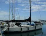 Dehler 47, Парусная яхта Dehler 47 для продажи GT Yachtbrokers
