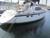 Wauquiez 43 PILOT SALON, Парусная яхта Wauquiez 43 PILOT SALON для продажи GT Yachtbrokers